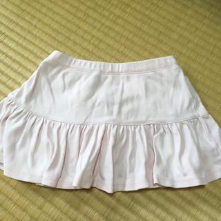 ラルフローレン(Ralph Lauren)のラルフローレン スカート90(スカート)