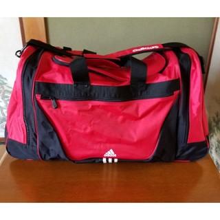 アディダス(adidas)のアディダス スポーツバッグ(ボストンバッグ)