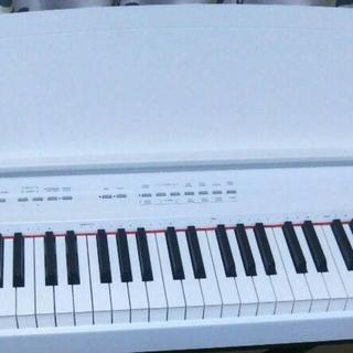ヤマハ(ヤマハ)のYAMAHA デジタルピアノ(電子ピアノ)