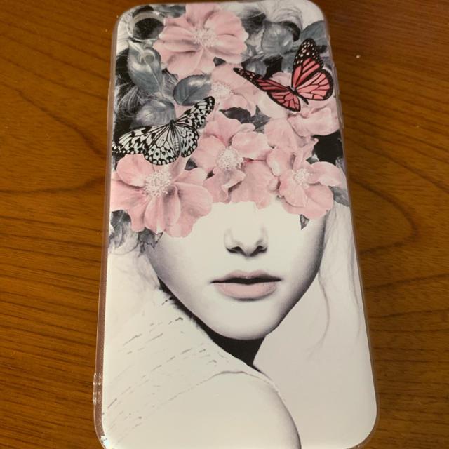 iphone 8 スマホケース 、 アイホンケースXRの通販 by パウル's shop|ラクマ