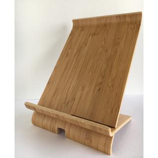 イケア(IKEA)のIKEA 携帯ホルダー シグフィン 竹(その他)
