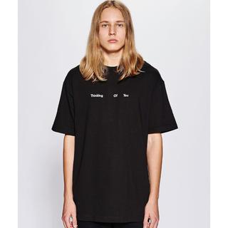ビューティアンドユースユナイテッドアローズ(BEAUTY&YOUTH UNITED ARROWS)のMONKEY TIME tシャツ(Tシャツ/カットソー(半袖/袖なし))