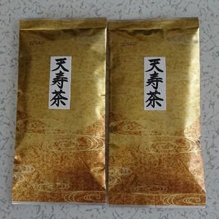 【春木屋】緑茶 2袋 (茶)