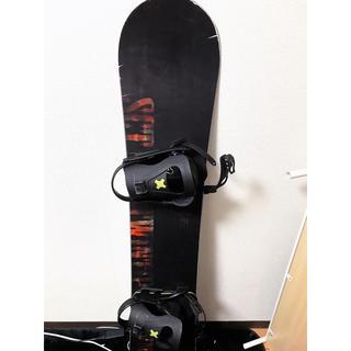Scooter - グラトリ スクーターsct 148