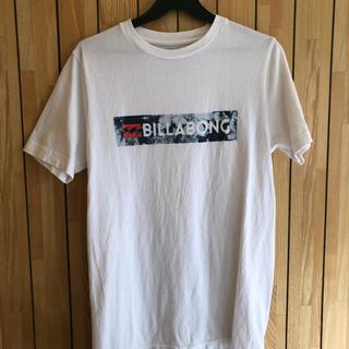 ビラボン(billabong)のたろまる様専用  billabong Tシャツ(半袖)(Tシャツ/カットソー(半袖/袖なし))
