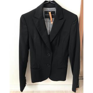1779e73a19ffb2 ボナジョルナータ スーツ(レディース)の通販 100点以上 | BUONA GIORNATA ...