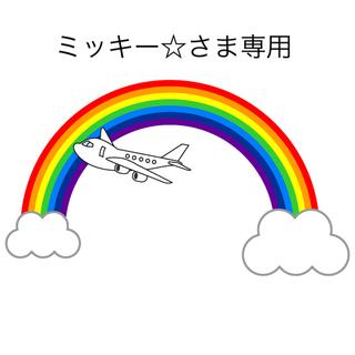 シマムラ(しまむら)のしまむら hk works london バイカラー アンクルストラップサンダル(サンダル)