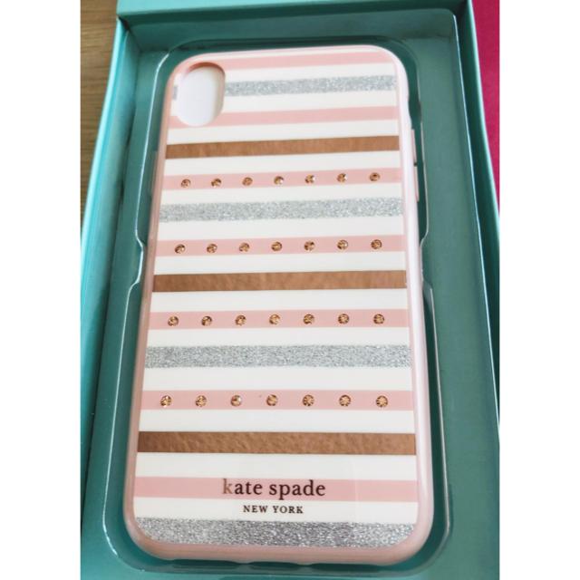 ルパン 三世 iphone8 ケース / 【Kate spade】iPhone XR  モバイルケース  新品未使用の通販 by safa's shop|ラクマ