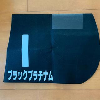 ★ナオキ1009様専用★(スポーツ)