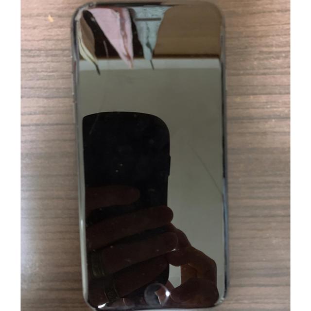 iPhone(アイフォーン)のおっくん様専用 スマホ/家電/カメラのスマートフォン/携帯電話(携帯電話本体)の商品写真