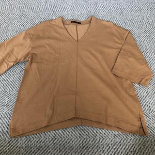 バンヤードストーム(BARNYARDSTORM)のririna様専用 バンヤードストーム  七分袖Tシャツ(Tシャツ(長袖/七分))
