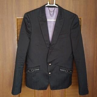 バッファローボブス(BUFFALO BOBS)のジャケット(テーラードジャケット)