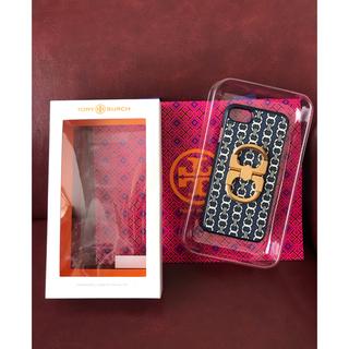 703bd18337 2ページ目 - トリーバーチ iphoneケースの通販 1,000点以上 | Tory Burch ...