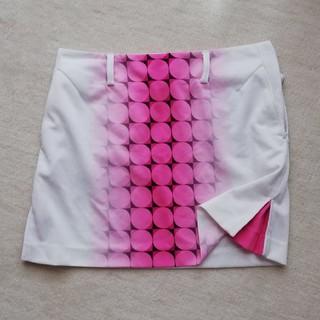 アディダス(adidas)のアディダス ゴルフウエア スカート パンツ(ウエア)