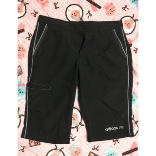 アディダス(adidas)のadidas ゴルフウェア ハーフパンツ テーラーメイド メンズ(ウエア)