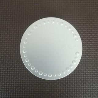 コフレドール(COFFRET D'OR)のコフレドール カバークリア フィニッシュUV(おしろい)(フェイスパウダー)