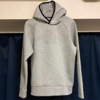 THE NORTH FACE - 美品THE NORTH FACE Tech Air Sweat Hoodie M