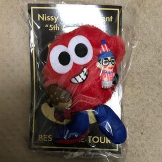 AAA - Nissy lippy 大阪会場限定