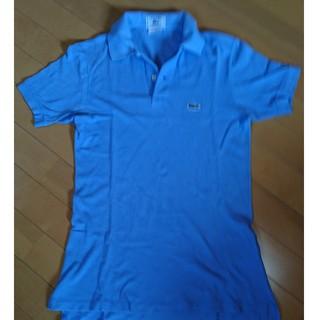 ラコステ(LACOSTE)のLACOSTE(ラコステ)IZOD 半袖ポロシャツ(ポロシャツ)