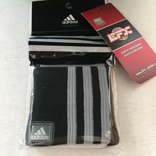 アディダス(adidas)のアディダス EFX(その他)