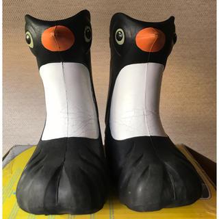manami様専用です♡(長靴/レインシューズ)