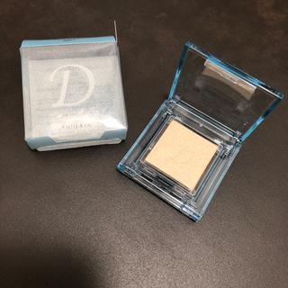 ディシラ(dicila)の ディシラ アイズインパクト GD1 (アイシャドー)(アイシャドウ)