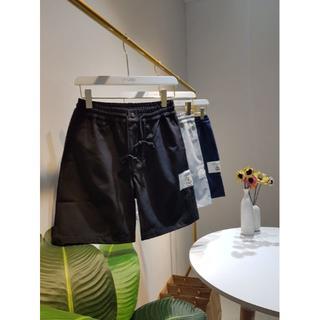モンクレール(MONCLER)の2019MONCLER 夏 メンズ必需 オシャレショートパンツ M サイズ(ショートパンツ)