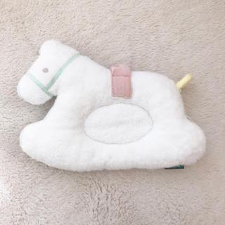AfternoonTea - ベビー枕