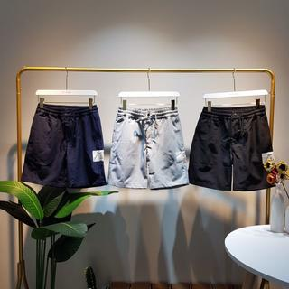 モンクレール(MONCLER)の2019MONCLER 夏 メンズ必需 オシャレショートパンツ  L サイズ(ショートパンツ)