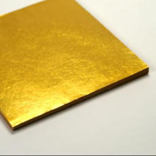 アッシュペーフランス(H.P.FRANCE)の純金 (貨幣)