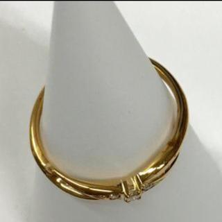 純金指輪(リング(指輪))