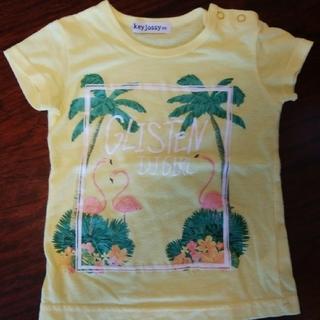 ドンキージョシー(Donkey Jossy)のDonkey Jossy Tシャツ サイズ95 (Tシャツ/カットソー)