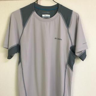コロンビア(Columbia)のコロンビア Tシャツ(Tシャツ/カットソー(半袖/袖なし))
