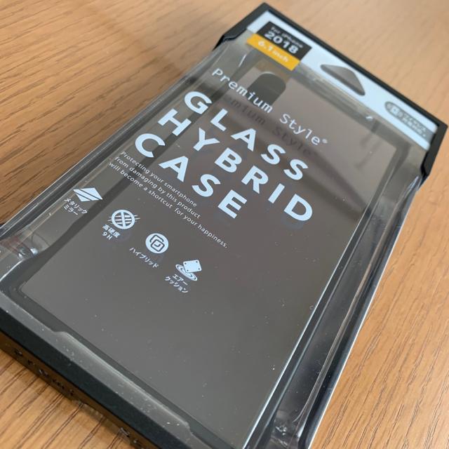 iphonexr ケース 珍しい / i phone ケース XR専用の通販 by tom's shop|ラクマ
