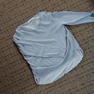 スピックアンドスパン(Spick and Span)のSpick & Span セーター(ニット/セーター)