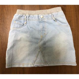 ジーユー(GU)のGU  スカート(スカート)