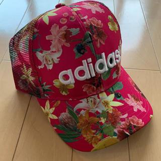 アディダス(adidas)のadidas♡ゴルフ(ウエア)