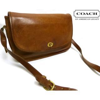 1a1c7444e070 8ページ目 - コーチ(COACH) オールドコーチの通販 4,000点以上 | コーチ ...