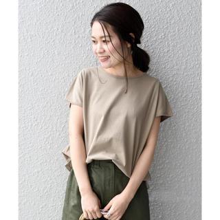 シップスフォーウィメン(SHIPS for women)のUKI様専用 シップス SHIPS Days STANDARD Tシャツ (Tシャツ(半袖/袖なし))