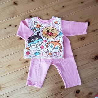 アンパンマン - アンパンマンのパジャマ☆95