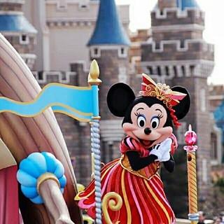 ディズニー(Disney)のriopin様専用♥(アニメ)