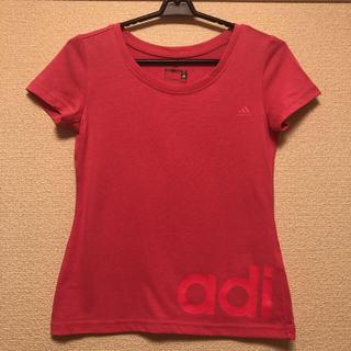 アディダス(adidas)の【新品】adidas SPORT ESSENTIALS Tシャツ(Tシャツ(半袖/袖なし))