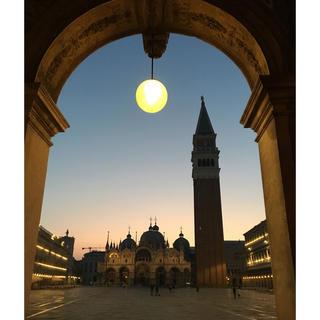 サンタマリアノヴェッラ(Santa Maria Novella)のはるんこさん専用です。サンタマリアノベッラ ポプリ(アロマグッズ)