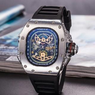リチャードジノリ(Richard Ginori)のRICHARD MILLE   腕時計(腕時計(アナログ))