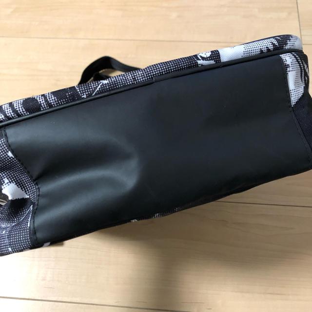 adidas(アディダス)のadidas originals ショルダーバック メンズのバッグ(ショルダーバッグ)の商品写真