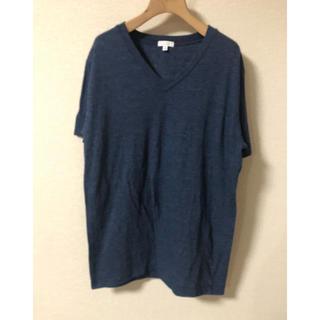 ビューティアンドユースユナイテッドアローズ(BEAUTY&YOUTH UNITED ARROWS)のビューティ&ユース  Tシャツ  (Tシャツ/カットソー(半袖/袖なし))