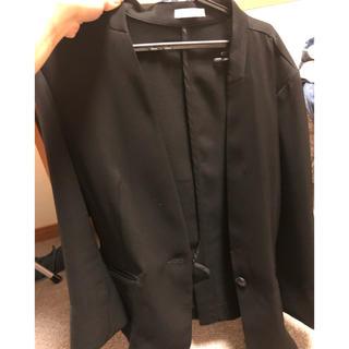 ハニーズ(HONEYS)のスーツ、ジャケット(スーツ)