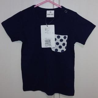 アールエスエル(RSL)のTシャツ(Tシャツ/カットソー)