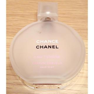 シャネル(CHANEL)のCHANEL 香水空き瓶(容器)