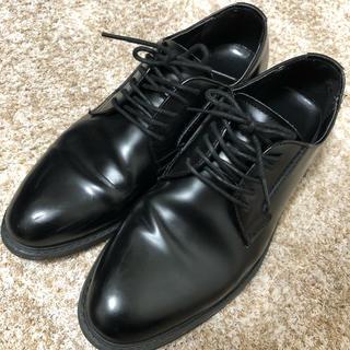 ハレ(HARE)のHARE 靴 ドレスシューズ 革靴(ドレス/ビジネス)
